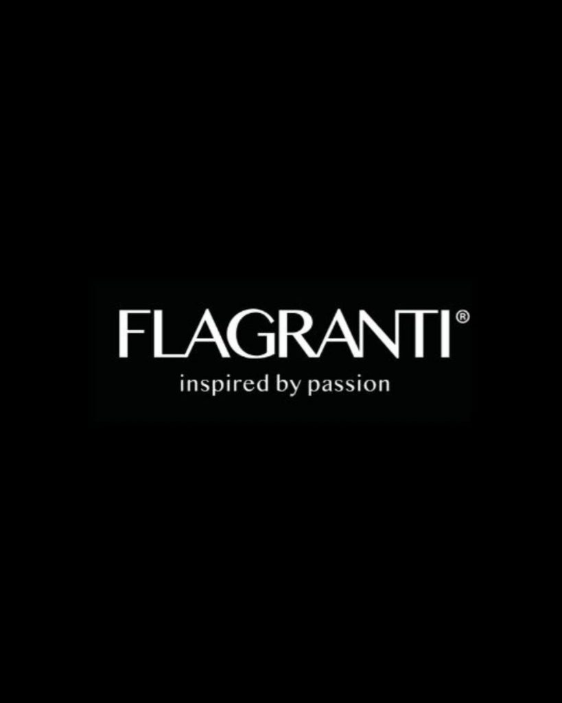 Flagranti
